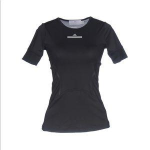 Adidas by Stella McCartney workout shirt